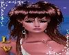 Lela Hair Choco