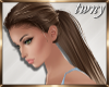 Mashi Blonde Brownie