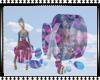 Monster High Candy Jar