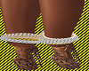 Fendi Chick Heels