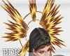 (BDK)Dark Star Crown