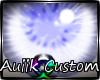 Custom| Aiko Eyes