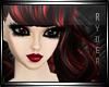 [AR]Karina Vampire