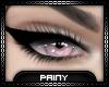 Pink eyes *req*