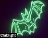Bat | Neon