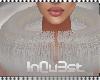 IQ3- Amid Neck Fur