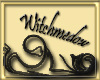 WM Chestnut Alicta
