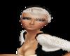 Barbara blond