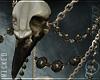 ¤ Voodoo Necklace