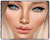 Gloss Lips Skin