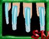 [sn] snow blast nails