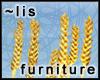 Wheat [big]