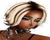 [DM] Kaleiah hair bld