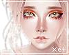 [xet] peachy mesh