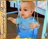 I~Lil Prince Swing BB