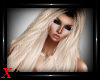 Jolene/Blond