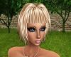 Mia Blonde