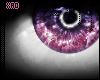 |✘| F! Nova purple
