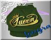 QueenSweaterV3