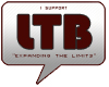 Support LTB Products