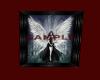 (MTA)Dark Angel Frame 4