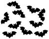 ~B.z Vampire Bats
