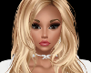Dash 27/BlondeHighLites