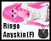 Anyskin Ringo (F)