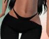 Small Waist, Curvy Hips