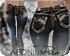 ! 0976 RL Jeans V2