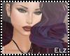 *E* Elodia - CHALK