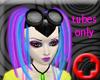 [D] pb-tubes