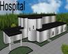 (D) MAIN HOSPITAL