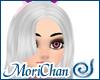 Alexa Snow