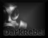 Blk Industrial Rebel