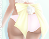 e Lil Ms Cottontail yw