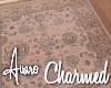 Charmed Area Rug