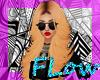 ~FLoW~ Kim (Blonde)