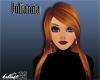 B*Julianna Auburn V2