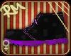 """"""" Enderlady Shoes"""