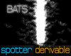 sd. Bats Explosion