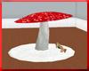 g3 Xmas Mushroom 1