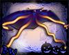 Moon Wizard Cape - B