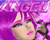 (RN)*HoT Angel Pink nk2