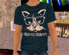 [JD] Check MeowT