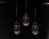 Crazy lace lights