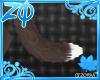Tamni | Tail