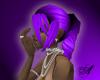 [Ame] Purple Laine FULL
