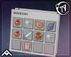0| Gamur | Inventory bag