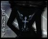 ☩ Fallen Raven